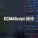eyecatch-es2015
