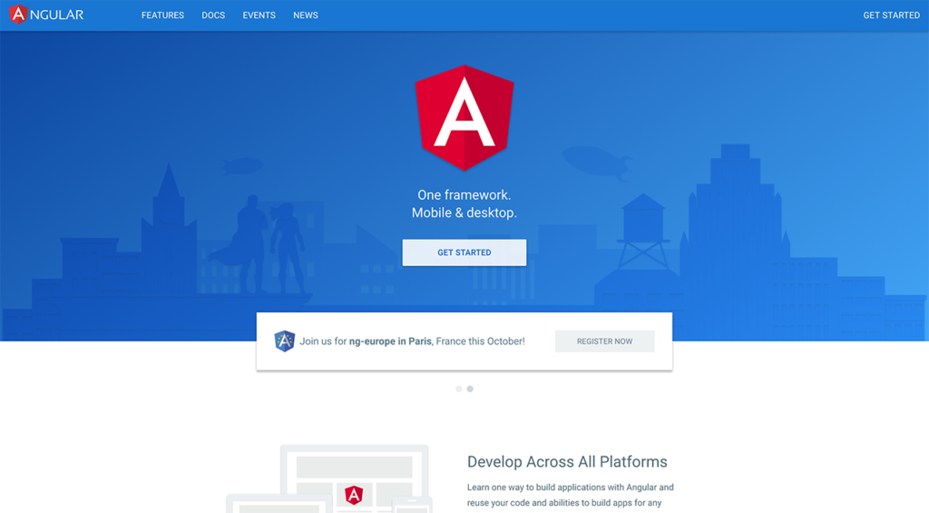 angular2_top