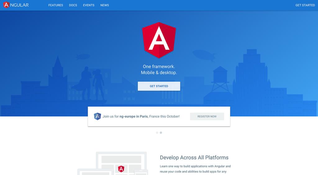 angular2_top