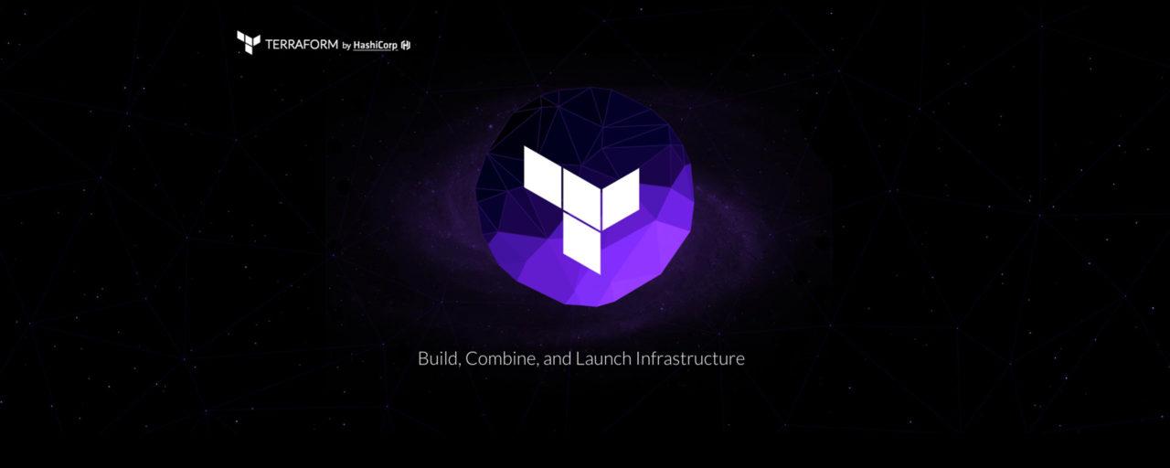【Terraform 再入門】EC2 + RDS によるミニマム構成な AWS 環境をコマンドライン一発で構築してみよう