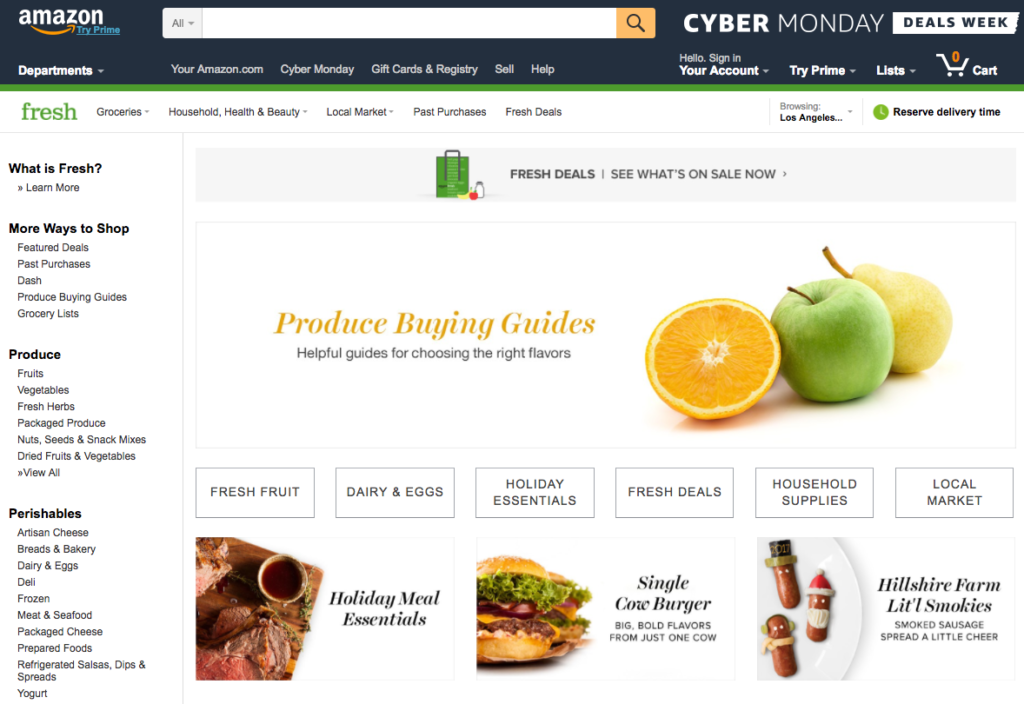 amazon-com-amazonfresh