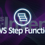 eyecatch-aws_step_function