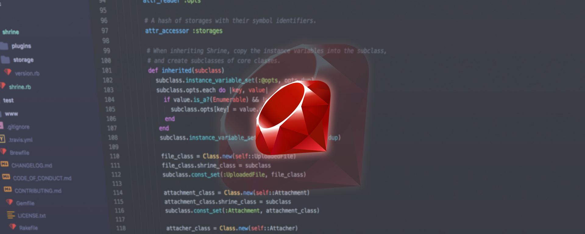 RubyKaigi参加レポート 〜RubyData Workshop 2017に参加した〜