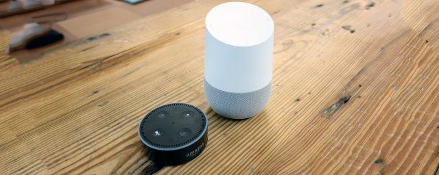 ゼクシィキッチンをGoogle HomeとAmazon Echoに対応させた話