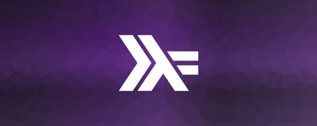 CircleCI2.0でHaskellのテストを実行する