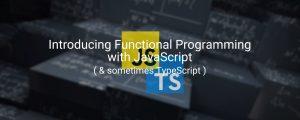 JavaScript ( 時々 TypeScript ) で学ぶ関数型プログラミングの基礎の基礎 #4 - 純粋関数について