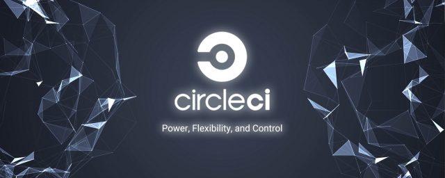 CircleCI 2.1 の新機能を使って冗長な config.yml をすっきりさせよう!