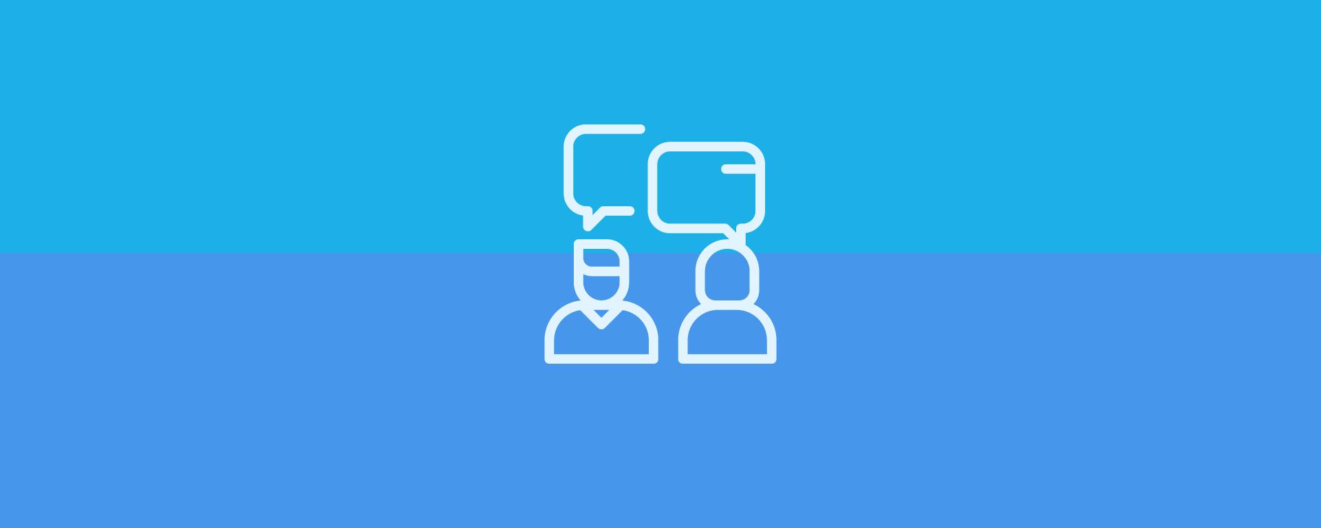 半年間ユーザーインタビューを毎週続けてきたことで分かったのは、とてもシンプルで大切なことだった