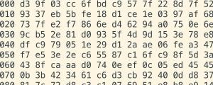 Ethereum上の公平なガチャ(抽選)に対する攻撃
