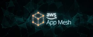 Amazon EKSでAWS App Meshを利用してgRPCサーバーを運用する