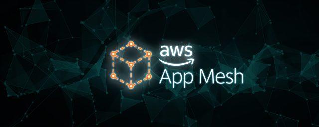 re:Invent 2018 で発表されたAWS App Meshの仕組みを解説します