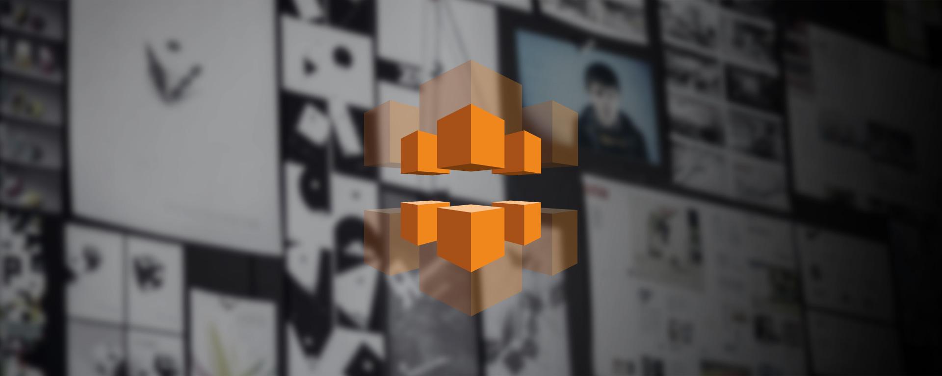 AWS CloudFront を使って Webサービスにおける画像のセキュア環境を構築した