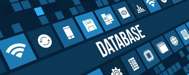 便利なデータベーストリガーを正しく使おう!