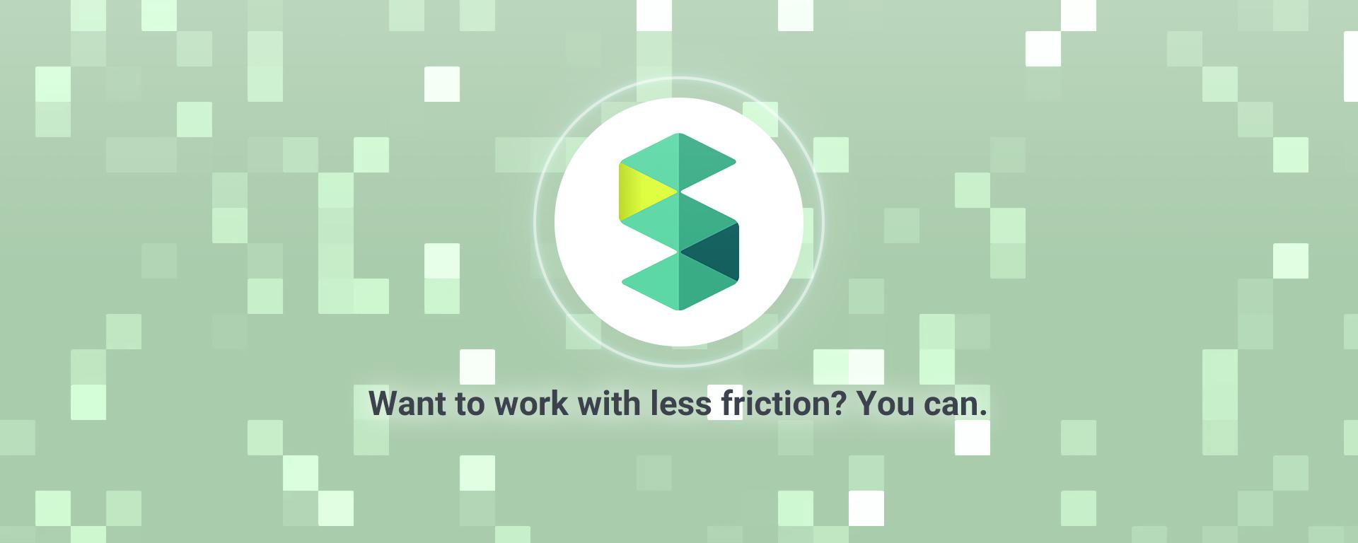 【新進気鋭のWiki】Scrapboxについて社内ユーザーにインタビューしてみました!