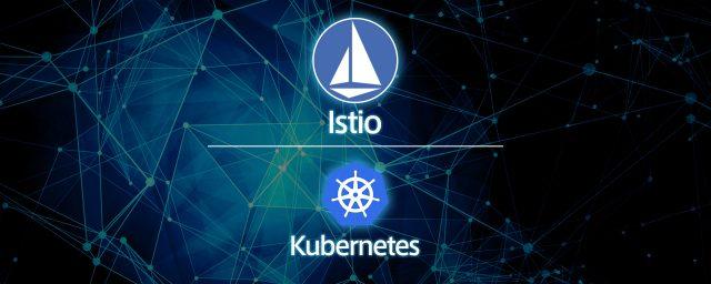 サービスメッシュを実現するIstioをEKS上で動かす – その4 データの可視化について