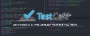 TestCafe で E2E テストを始めよう #4 - 関心の分離・メンテナブルなテストを書くためのベストプラクティス