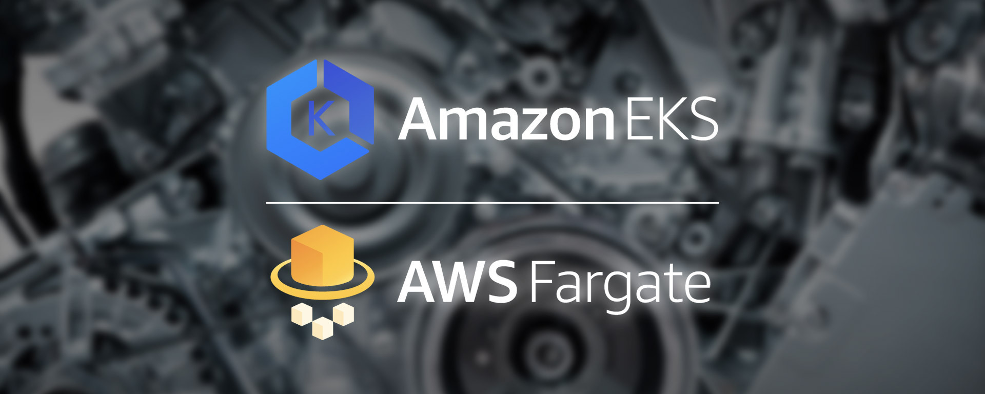 Fargate 上で実行される CronJob を DataDog & CloudWatch で監視する方法