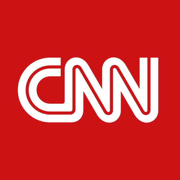 CNN 2020 美國大選即時開票網站