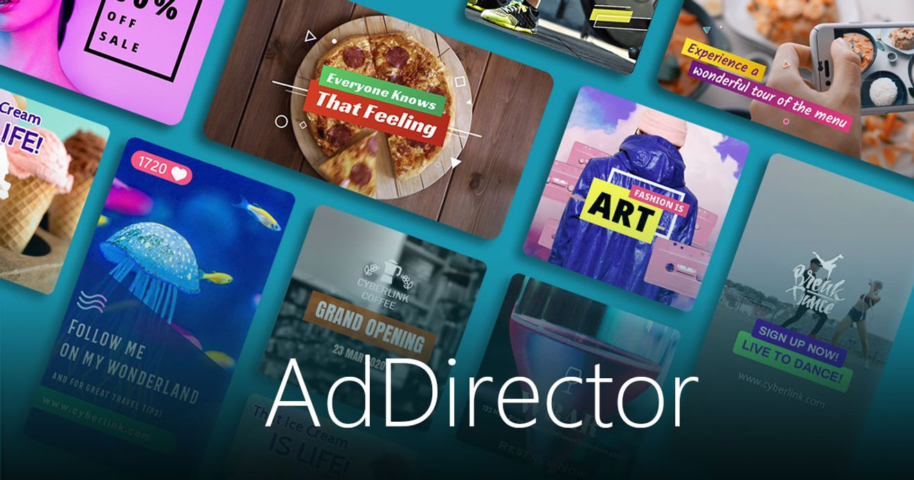 AdDirector