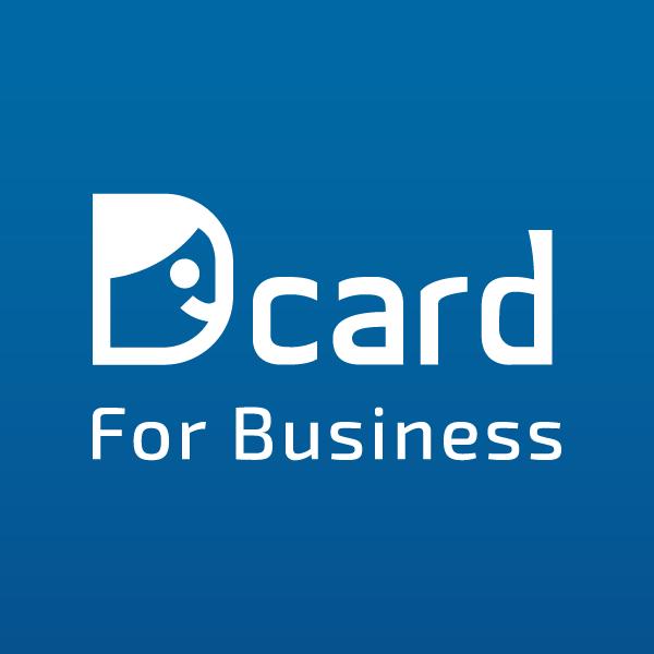 Dcard Ads