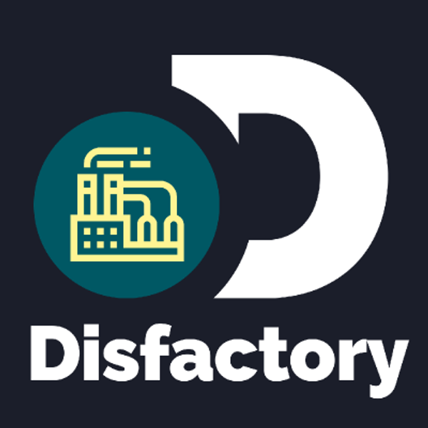 Disfactory