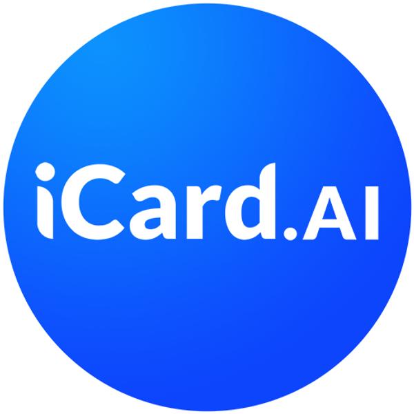 iCard.AI