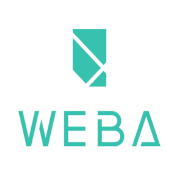 WEBA 客戶互動平台