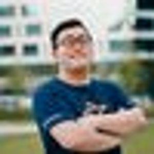 Rick Chen