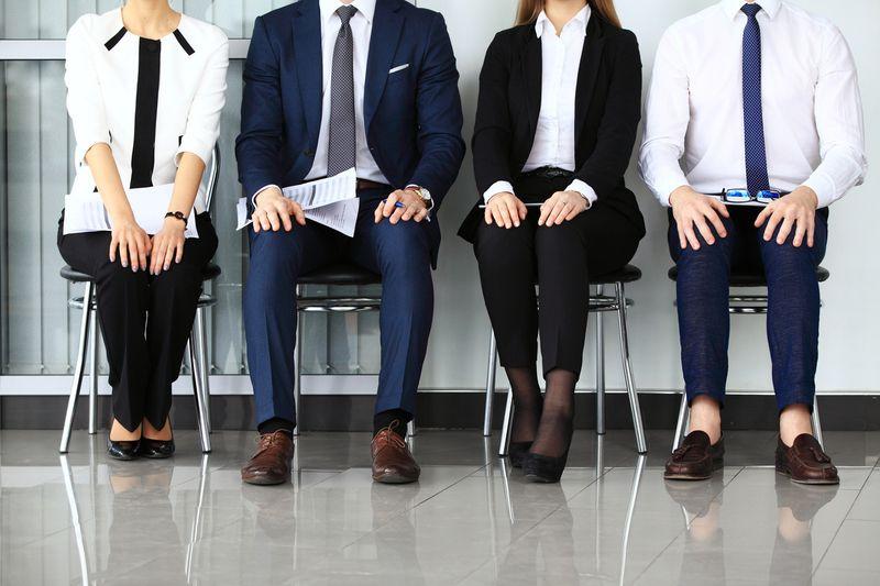 転職エージェントの選び方