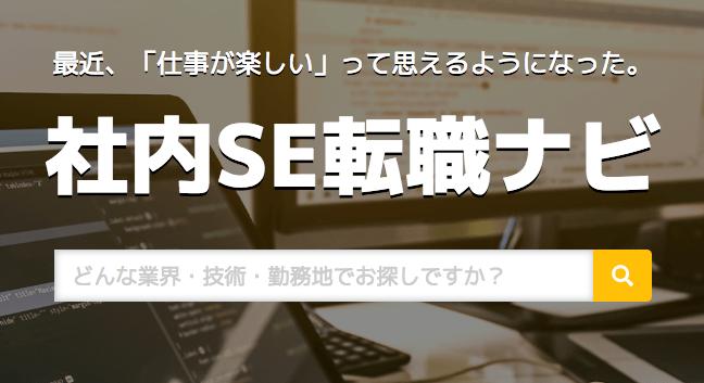 Office info 541