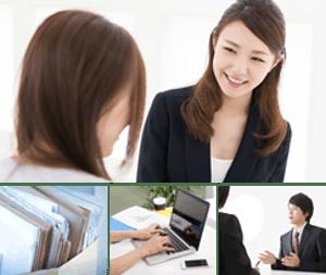 Office info 73