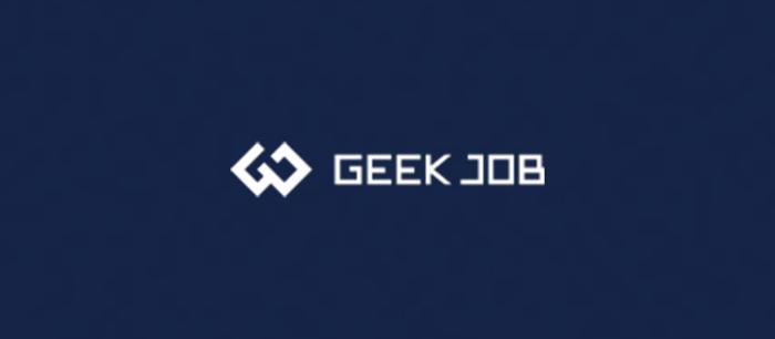 Geekjob