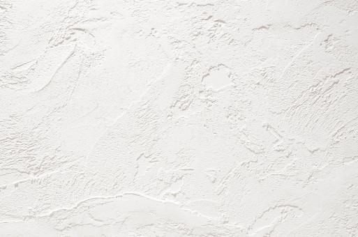 塗り壁素材