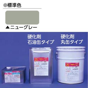 日本特殊塗料 プルーフロンバリュー
