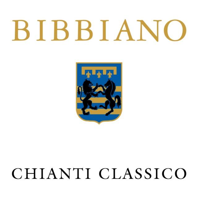 "Toscana  Bianco ""Listrice"""