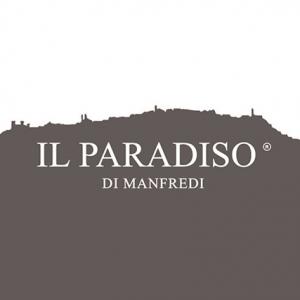 Il Paradiso di Manfredi