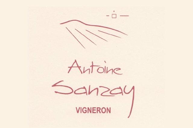 Antoine Sanzay