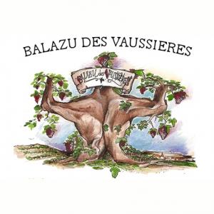 Balazu des Vaussieres