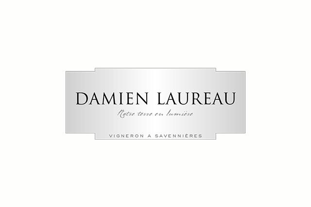 Damien Laureau