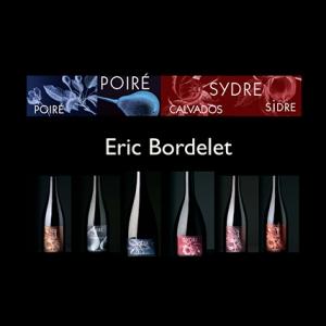 Eric Bordelet