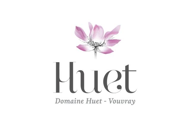 """Vouvray """"Le Haut Lieu"""" Franc de Pied"""