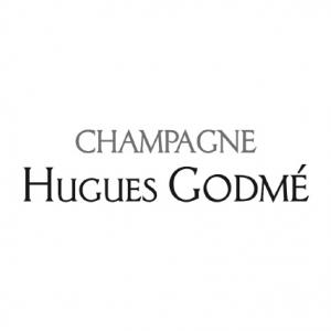 Hugues Godme