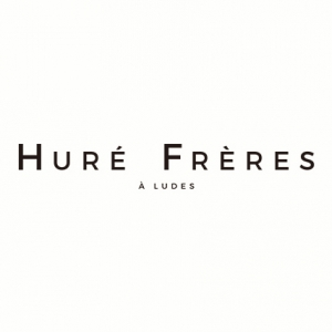 Hure Freres
