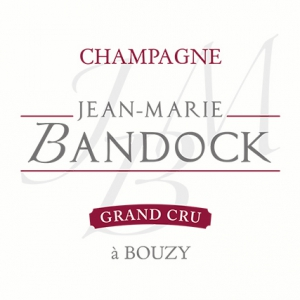 Jean-Marie Bandock