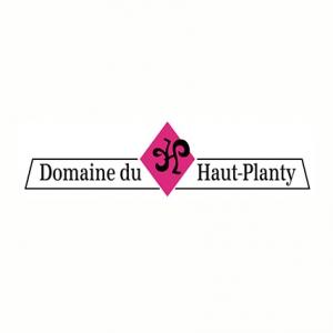 Le Haut Planty