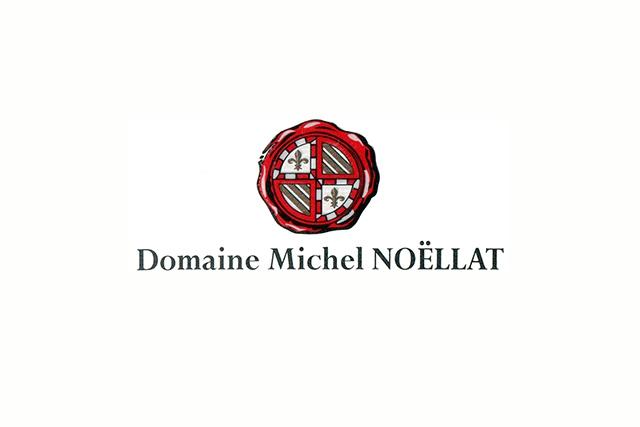 Michel Noellat
