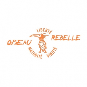 Oiseau Rebelle