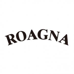 Roagna