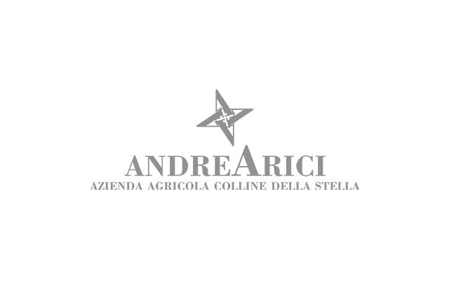 Andrea Arici