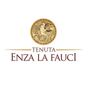 Enza La Fauci